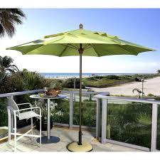 Pvc Patio Furniture Cushions Outdoor Comfortable Patio Furniture Sunbrella Fabric Sale