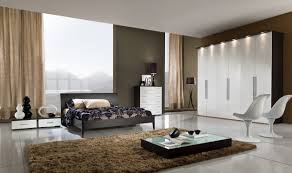High End Home Decor Contemporary Bedroom Furniture High End Home Decorating