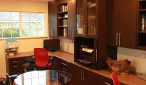Mk Home Design Reviews Best Architects And Building Designers Houzz