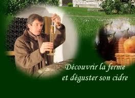 chambre d hote la ferme normandie cidre pommes giverny vernon eure normandie cagne chambre