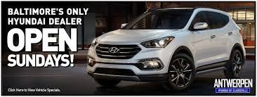best black friday deals 2016 cars in maryland baltimore hyundai dealer clarksville md car dealer