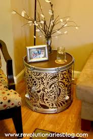 Indian Inspired Home Decor by Diy Home Decor Indian Style Home Design Very Nice Excellent On Diy