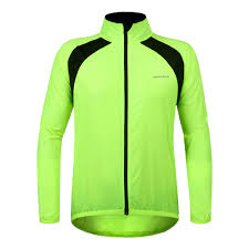 bicycle coat online get cheap uv l coat aliexpress com alibaba group