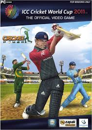 ea sports games 2012 free download full version for pc official icc world cup 2011 videogame unveiled