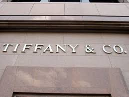 tiffany and co black friday costco must pay tiffany 19 4 million for knock off rings