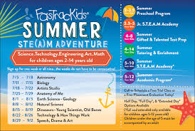 summer ste a m adventure nyc summer camps ages 3 14