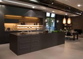 cuisine design luxe atelier c clapiers cuisine haut de gamme montpellier