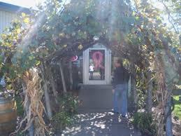 Wapiti Ridge Wine Cellars - penn shore vineyards photos