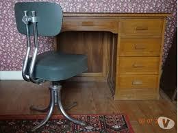 fauteuil bureau industriel bureau style offres mai clasf