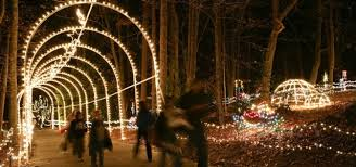christmas lights simpsonville sc mountain holiday lights