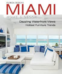 Interior Designers In Miami Luxury Home fice Interiors