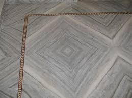albeta marble flooring pattern makrana design tierra este 78627