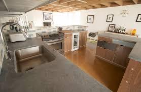 mid century kitchen design kevin gosselin midcentury kitchen from kerf no car content
