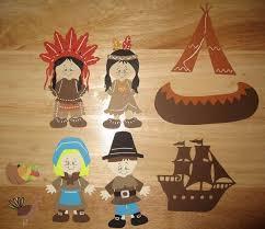 cricut paper dolls thanksgiving supplies cricut expression paper