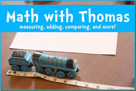 free math worksheets thomas the tank engine free homeschool deals
