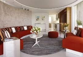 Modern Sofa Los Angeles by Living Room Contemporary Living Room Chairs Contemporary Living