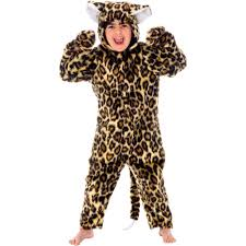 leopard halloween costume buy kids leopard costume