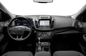 ford escape 2017 black 100 ford escape custom file 2nd ford escape hybrid 04 29
