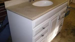 Bathroom Vanities Prices Bathroom Vanities Sale Vanity For White Onsingularity