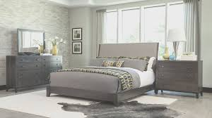 furniture stores waterloo kitchener 100 images 100 home decor