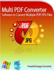 Pdf Converter Convert Pdf To Jpg Multi Pdf Converter