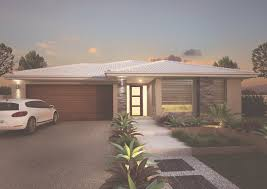 house and land package austin kew facade by simonds homes in sa
