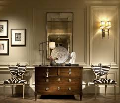 atlanta wall moulding ideas dining room traditional with