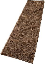 Plush Runner Rugs Cheap Shag Runner Rugs Find Shag Runner Rugs Deals On Line At