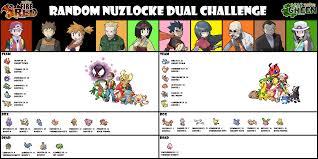Shiny Geodude In Platinum Twitch Plays Pokemon Know - vp nuzlocke general nuzgen pok礬mon 4chan