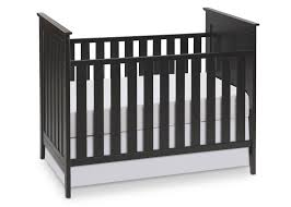 How To Convert 3 In 1 Crib To Toddler Bed Melody 3 In 1 Crib Delta Children