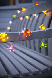 outdoor battery fairy lights 80 best lights images on pinterest flower fairies flower