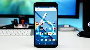 roundup 5 best u0027disruptive u0027 android phones u2013 flagship specs