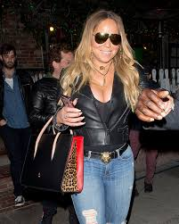 today celebs carry alluring new bags from chanel louis vuitton