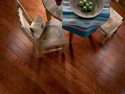 Trendy Laminate Flooring Hardwood Flooring Best Flooring Choices