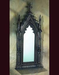 smallpointed jpg photo by chapterhouse photobucket gothic bedrooms