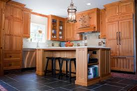 discount solid wood cabinets advantage cabinet doors buy solid wood cabinet doors