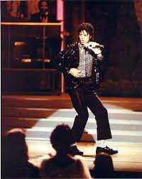 motown 25 anniversary 25 best mj motown 25 images on mj motown and michael