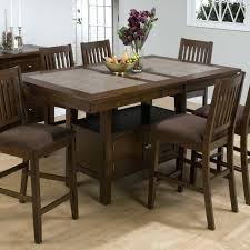 tile top dining room tables tile top dining room tables outstanding tile dining room table tile