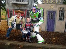 halloween city shelbyville rd august 2012
