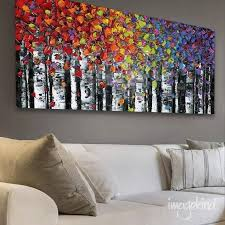 large living room wall art stunning large wall art for living room ideas home design ideas chic