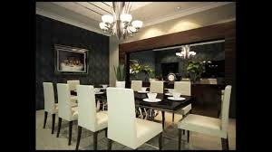 open plan kitchen living dining room ideas youtube
