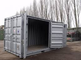 converted shipping containers for sale in shipping container