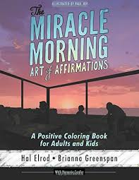 The Miracle Book Pdf 25150600 D0wnload The Miracle Morning Of Affirmations Pdf