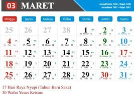 Kalender 2018 Hd Kalender Jawa 2018 Android Apps On Play