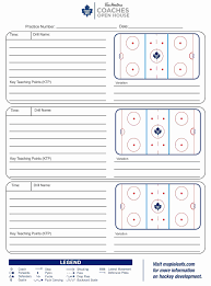 house plan names 4x6 shooting house plans lovely hockey roster template virtren