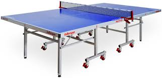 Outdoor Tennis Table Coupons Low Price Table Tennis Tables Ping Pong Tables