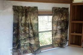 Walmart Camo Curtains Inspiring Realtree Camo Curtains And Girls Realtree Ap Pink Camo