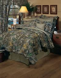 Camo Comforter King 24 Best Boy U0027s Bedroom Images On Pinterest 3 4 Beds Bedroom