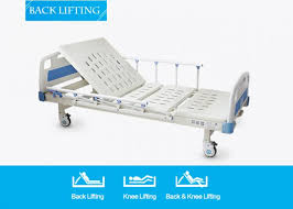 rotating hospital bed cranks rotating hospital bed for paralyzed patients easy cleaning