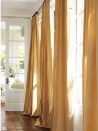 Mustard Curtain Beautiful Velvet Drape Mustard Yellow Curtains With Slight